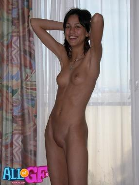 naked vietnamese girls with cock