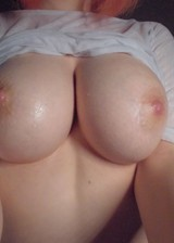 Video wife porn