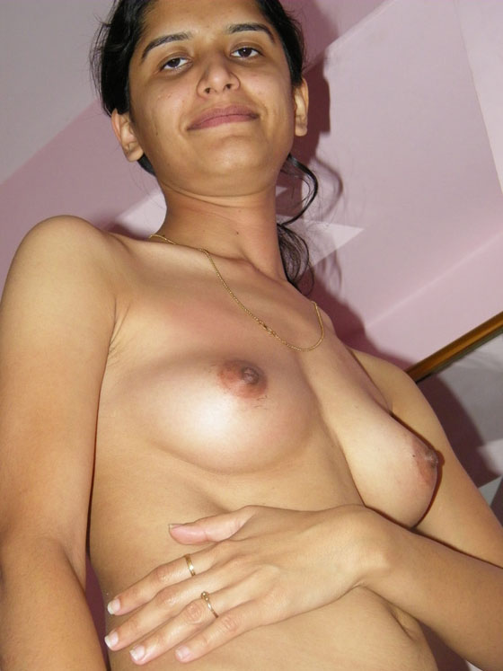 Gujarati amateur hairy pussy pictures