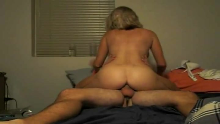 Amateur wife sex tapes