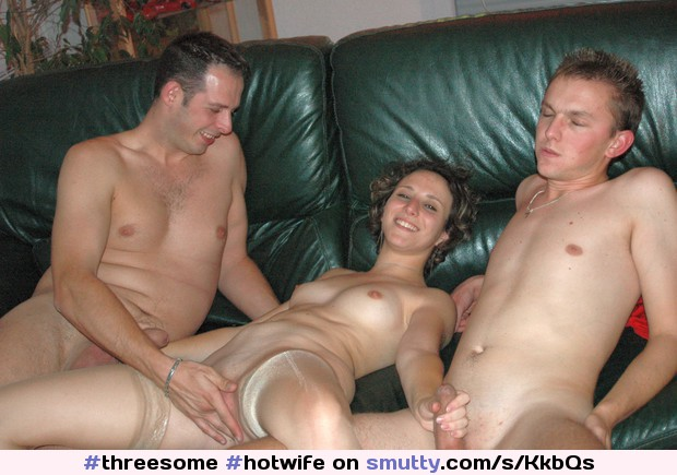 Hot amateur wife shared